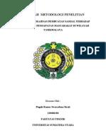 25011533-MAKALAH-METODOLOGI-PENELITIAN(1)