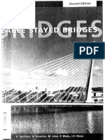 Cable Stayed Bridges_Walther