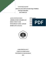 Uji Tetrazolium (Kelompok 2).Docx
