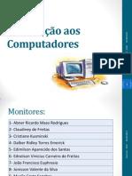 hardwarebasico-111014102229-phpapp02