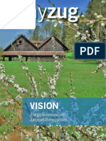 Magazin MYZUG 04