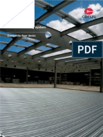 ComFlor Brochure.lnk
