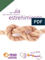 Guia Estrenimiento Para Web 20120425180854