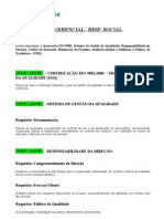 criterio_gerencial
