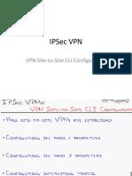 Ipsec Vpn3