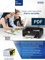 Print Epson 900WD_CPP