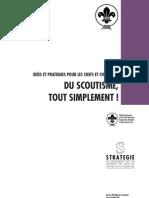 ScoutPract_F