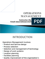 Operations Management 1new 2003[1] (1)