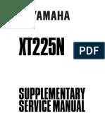 XT225J_SUP_2007