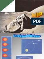 luna_ppt1_IIIE