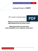 SEFT TS Training for Corporate - Isi - Copy