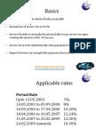 servicetaxonworkscontract-110821054842-phpapp01