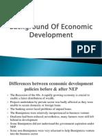 Malaysia Economic 1