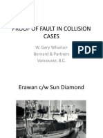 011b Proof of Fault in Collision Cases _ppt_eng