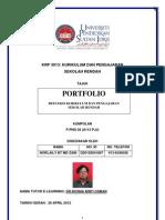 Norlaily Bt Md Zain-D20102041897_P.png02