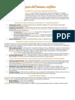 [02-2011] 01 - Le Ragioni Dell'Immane Conflitto