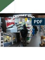 Mabuhay shop