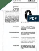 Anéis de Fixação RFN 8006