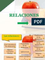 Presentacion_Relaciones