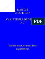 8_Variateurs_AC