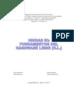 Fundamentos Del Hardware Libre Linda)