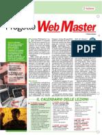 PC.open.Corso.completo.webmaster.zdc