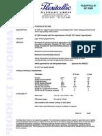 dataSF3300