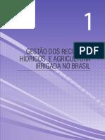 doc-807
