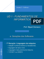 SoftwareEduca