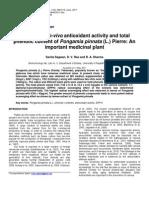 IJB-11-473(Sagwan et al)