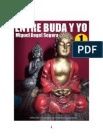 ENTRE_BUDA_Y_YO(1)