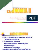 52918907 Capitulo 4 Macro Economia