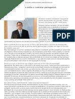 Conheça os países que estão a contratar portugueses _ Diário Económico