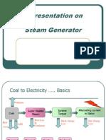 thermalpowerplants-12898051220529-phpapp02 (1)