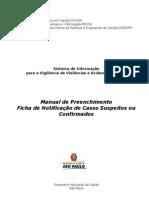 Manual Sivva Final2 062008
