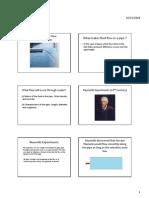 Laminar flow.pdf