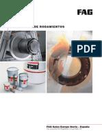 Manual Lubricacion Rodamientos FAG