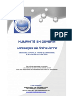 Brochure Humanite en Devenir 10-10-2011