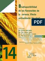 iodisponibilidad_flavonoides_cerveza_73
