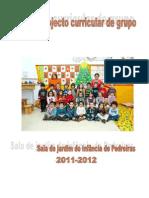 PCTA_SUSANA2011-2012