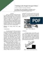 GetTRDoc.pdf