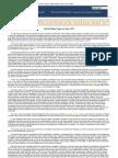 British White Paper on Mandate Palestine (June 1922)
