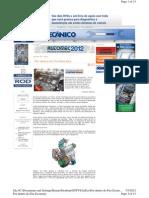 C Documents and Settings Renato Desktop GSTV FireEco Po