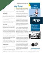 dailymonitoringreport 4-28-2012