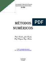 105350--_APOSTILA_Metodos_Numericos