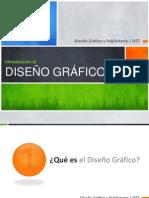 Intro Diseño gráfico_Iset