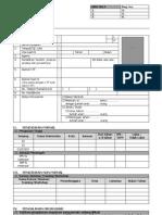 Form Aplikasi