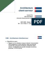 SIB2.4-SID3-client-serveur