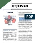 INTRODUCCIÓN-A-LA-FORMULACIÓN