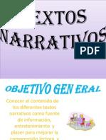 elcuento211tarde-111104132548-phpapp01